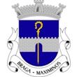 Junta Maximinos