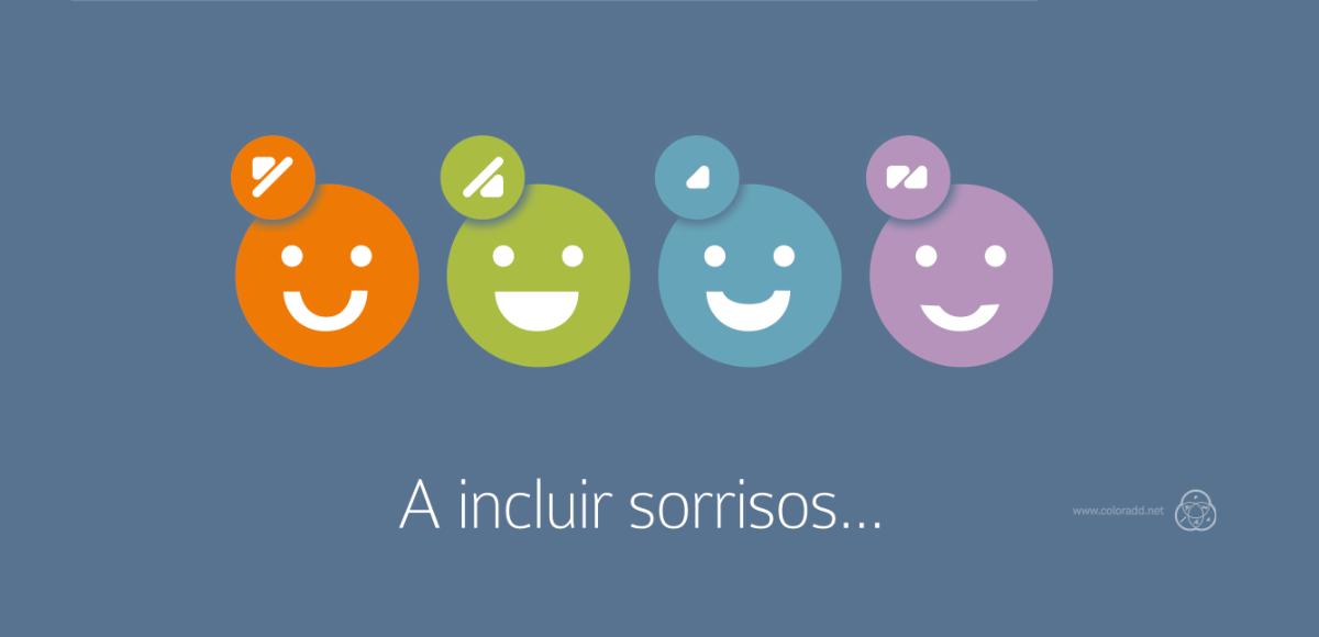 banner_web_incluir_sorrisosdalt