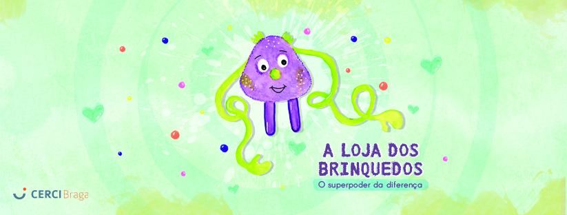Banner 823x312 (2) _ Loja dos Brinquedos